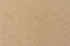 Cardboard Texture Stock Images