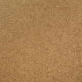 Cardboard Texture Royalty Free Stock Images