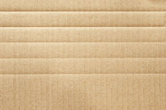 Cardboard texture 2 Stock Photo