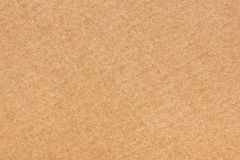 Cardboard Texture Royalty Free Stock Photo