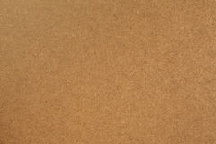 Cardboard Texture Stock Photos