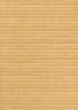 Cardboard texture [xxl 6400x4500] royalty free stock photography