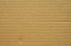 Cardboard textured background Stock Photo
