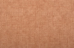 Cardboard textured background Royalty Free Stock Images