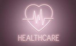 Cardiac Cardiovascular Disease Heart Graphic Concept vector illustration