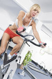 Cardio Stock Photos