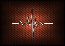 Cardio Immagine Stock