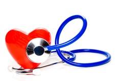 Cardiologie Images libres de droits