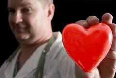 Cardiology Stock Photos