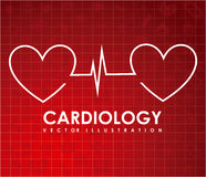 Cardiology Stock Images