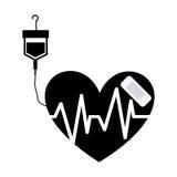 Cardiology Stock Photo