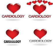Cardiology Stock Photos
