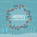 cards christmas drawing modeling plasticine επίσης corel σύρετε το διάνυσμα απεικόνισης Στοκ φωτογραφία με δικαίωμα ελεύθερης χρήσης