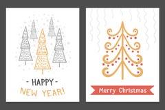 cards christmas drawing modeling plasticine ελεύθερη απεικόνιση δικαιώματος
