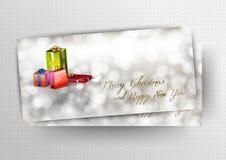 cards christmas drawing modeling plasticine Στοκ φωτογραφία με δικαίωμα ελεύθερης χρήσης