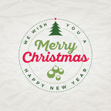 cards christmas drawing modeling plasticine Στοκ εικόνες με δικαίωμα ελεύθερης χρήσης