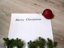 cards christmas drawing modeling plasticine Στοκ Εικόνες