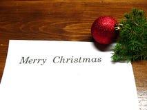 cards jul som tecknar modellera plasticine royaltyfri bild