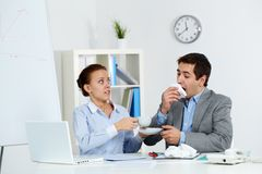 Care Stock Images
