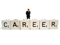 Career Stock Images