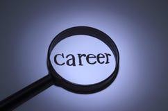 Career Stock Photography