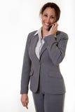 Career woman Stock Photos