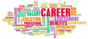 Career Stock Photos