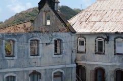 Carenage för familj för fred för karibiska ferie roliga för livsstil för Grenada för hav för bad för värme för sommar för strand  royaltyfria foton