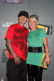 Carey Hart Royalty Free Stock Photos