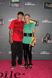 Carey Hart,Pink Stock Images