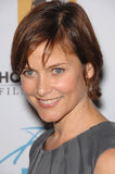 Carey Lowell Royalty Free Stock Images