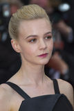 Carey Mulligan Royalty Free Stock Photo