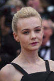Carey Mulligan Royalty Free Stock Image