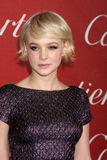Carey Mulligan Stock Images