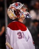 Carey Price Montreal Canadiens Stockfotos