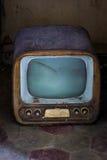 Carga por teletratamiento del cuarto Imagen de archivo