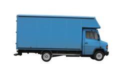 Cargo Stock Image