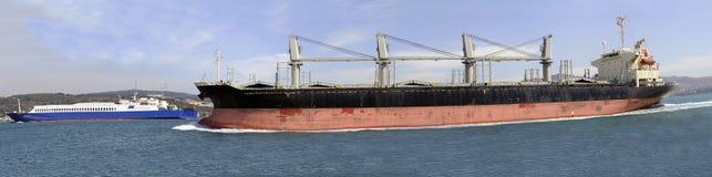 Cargo Photos stock