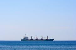 Cargo Images libres de droits