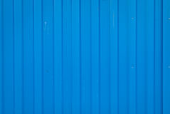 Cargo container background Stock Photos