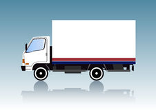Cargo Stock Images