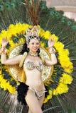Caribana Royalty Free Stock Photos