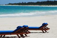 CARIBBEAN royalty free stock photos
