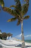 Caribbean day Dreaming Royalty Free Stock Photos