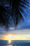 Caribbean Island Puerto Rico Stock Photography