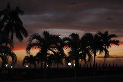 Caribe 库存图片