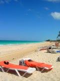 Caribean lizenzfreie stockbilder
