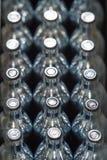 Caricatori della soda fotografie stock