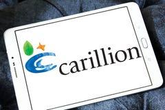 Carillions-Firmenlogo