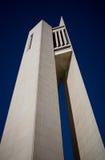 Carillon nazionale Fotografia Stock Libera da Diritti